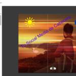 Cómo usar PicMonkey para editar imágenes
