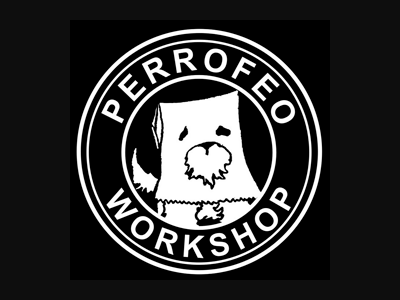 PerroFeoWorkshop