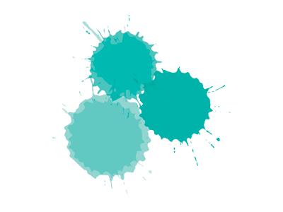 Logo Mery makeup